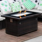 Lp Fire Pit: One Inquiry You Do Not Intend To Ask Any Longer