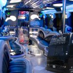 How to Inspect a Party Bus Before Renting It