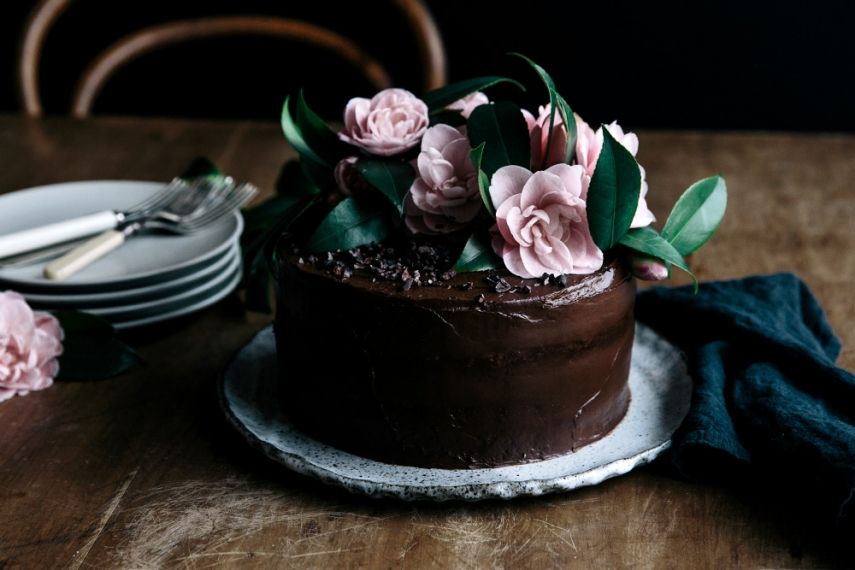 The Definitive Information To Online Cake Delivery